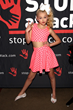 JoJo Siwa from Dance Moms Attends GBK's Kids' Choice Awards Gift Lounge