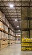 VOLT® Lighting Introduces Complete Line of LED High Bay Lights...