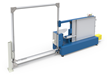 Mosca Introduces New Indexing Side-Seal Strapping System with Pallet...