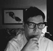 Tarkett Announces New Senior Vice President of Design