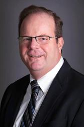 Brad Allen, Head of Sales at Optimal Medicine