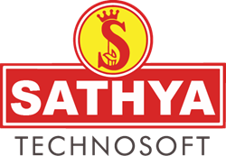 Sathya Technosoft India Pvt. Ltd. Best & Cheap Web Hosting, Domain Registration, Business Email Hosting Services Provider