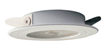 LED Lighting Inc. Introduces a New Versatile Surface/Recessed Mount Puck Light