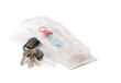 Aeroflow Launches Catheter and Adult Disposable Diaper Product Lines