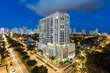 Developer Closeout at Nordica- Only Eight Units Remain at Centrally Located Condominium