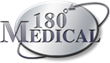 180 Medical Is Currently Accepting Applications for Its College...