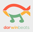 Listen to This: DarwinBeats Is a Cloud-based Music Storage and...