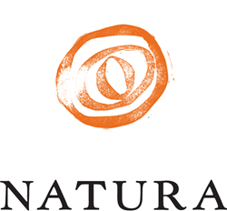 Natura - Organic wines from Chile