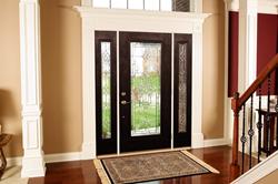 exterior door replacement NJ