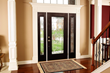 Somerville Aluminum Named Platinum Dealer of ProVia Exterior Replacement Doors