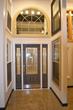 Exterior Door showroom NJ