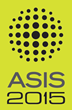 ASIS 2015 Keynotes Provide Frontline Perspectives on Terrorism