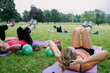 FitBody Personal Training LLC Announces its Personal Training Classes are Moving Outdoors