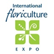 HGTV Visionary to Present at B2B Floral Expo