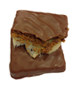 The Hampton Chocolate Factory Launches New Product Line: The...
