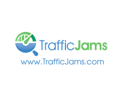 Traffic Jams SEO