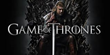 Who Lives and Who Dies: Statistical Predictions for Game of Thrones...
