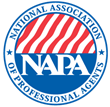 NAPA Expands E&O Insurance Offering to Include P&C and Agency...