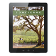 Napa Sonoma Magazine Expands Offerings With Concierge Wine Country as...