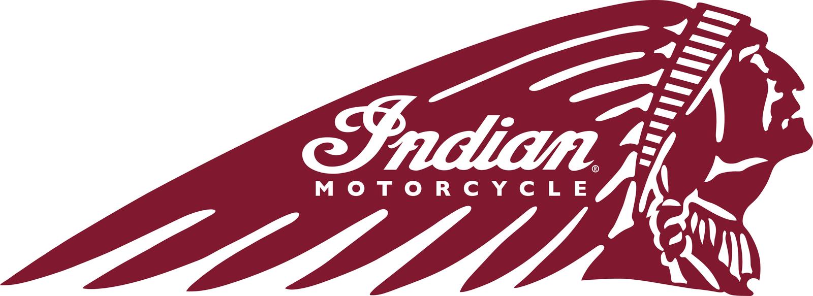 Freedom Indian Motorcycle Of Mckinney Texas Opens Doors