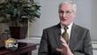 John Bowen President Management Envision Details Rewards of Working in...