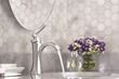 The New Moen® Wynford™ Collection Adds Exceptional Beauty To The...