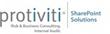 Protiviti Confirmed as Platinum Sponsor of SharePoint Fest - Seattle...