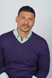 Education expert Dr. Steve Perry Says Mobile Apps Encourage...