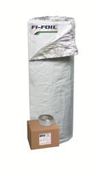 Fi-Foil Thermal Barrier Blanket (TBB)