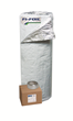 Fi-Foil Company Inc. introduces new Thermal Barrier Blanket (TBB)...