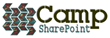 Camp SharePoint Confirmed as Platinum Sponsor of SharePoint Fest -...