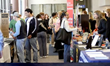 SF Goodwill's April 8th Job Fair Connects Hundreds of Work Ready...