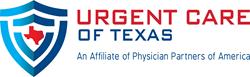 Urgent Care of Texas