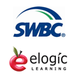 SWBC Switches to eLogic Learning's LMS to Drive Employee Training and Reduce Information Security Risk