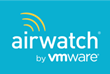 AirWatch by VMware Confirmed as Silver Sponsor of SharePoint Fest -...