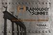 Radiology Business Management Association 2015 Radiology Summit...