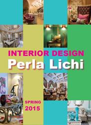Perla Lichi Dynalog catalog cover