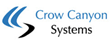 Crow Canyon Systems Confirmed as Silver Sponsor of SharePoint Fest -...