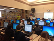 Ucodemy and EDUonGo to Equip Clintondale High School Students with...