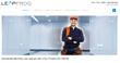 Leapfrog Lighting Team Grows as Demand Increases for Leapfrog's...