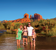 Planning an Outdoor Enthusiast's Summer Vacation from Sedona Chamber...