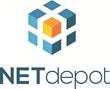 NetDepot opens New York City Area Datacenter for Dedicated Servers...