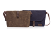 The Vitesse—WaterField Transforms Classic Cycling Musette with Greater...
