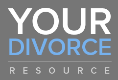 Illinois Divorce Resource Website