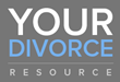 New Illinois Divorce Resource Website Launched