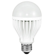 High Lumen 125W-Equal Standard Shape LED Bulbs at 1000Bulbs.com