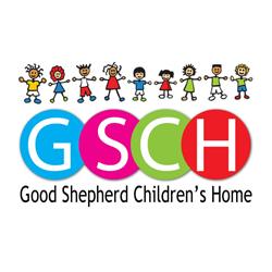 Good Shepherd Children's Home