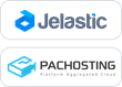 PacHosting Partner with Jelastic to Extend Offering from IaaS to PaaS