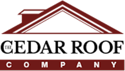The Cedar Roof Company | Cedar Wood Roof Repair | Roofers in Chester County, PA