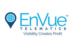 EnVue Telematics